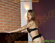 Travestis Marbella Ashley Roberta de Lima 11